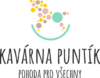 RGB_PNG_puntik_barevne_pozitiv