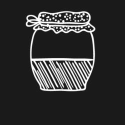 Borůvkový