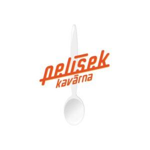 logo-pelíšek