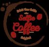 selfie-coffee