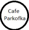 parkofka1